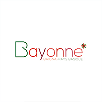 La Ville de Bayonne