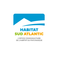 Habitat Sud Atlantic